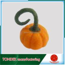 oem high quality halloween decorations toy pumpkin decorations