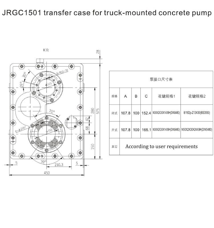 JRGC15012.jpg