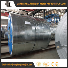 DX51D Z40-Z275 prime hot dipped galvanized weight of gi sheet in kg