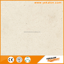 M180 cemetery marble slabs, marble flooring colors, marble slab sizes