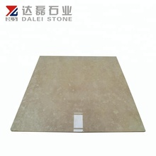 Royal Botticino Beige Marble Tile cut size floor wall stone 60x60 Polished Low Price