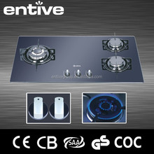 battery igintion gas stove for cooking