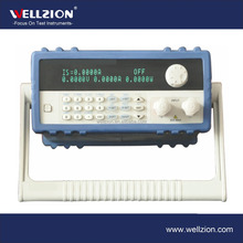 CH9712,0~120V 30A 300W, Programmable DC Electronic Load