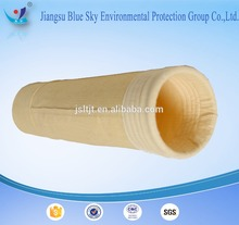 Factory direct sale air filter fabric