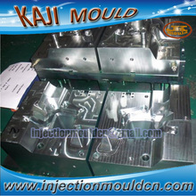 supply plastic home appliance mould professional plastic injection molding processing