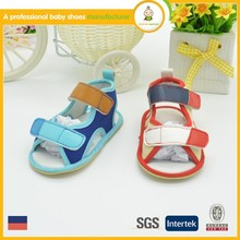 wholesale shoes in china free shipping cheap toddler shoes baby sandal shoes