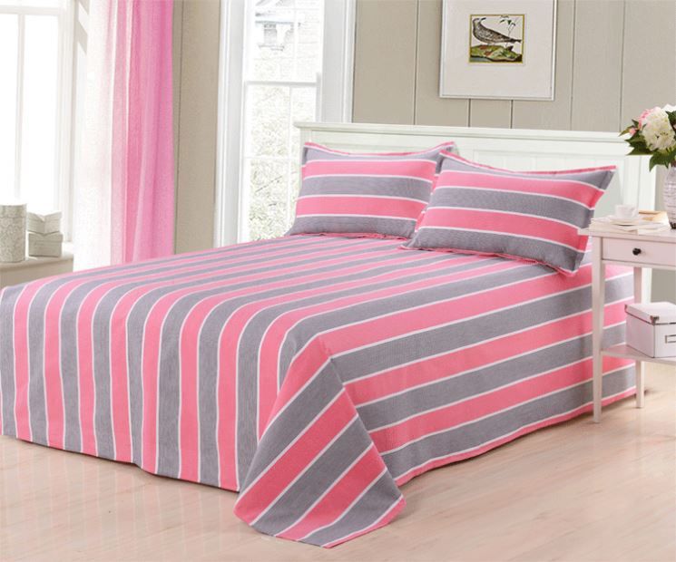best price quilt cover aplic work