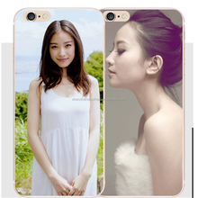Best Price Beautiful stars UV printing tpu mobile phone case wholesale from China Factory