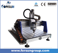 small cnc wood cutting machine mini wood art cnc engraving machine