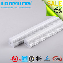 Promotional Lvd Emc T8 18w Led Read Tubes Big Discount
