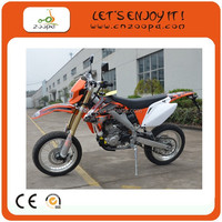 CHINA 250CC DIRT BIKE MOTORBIKE