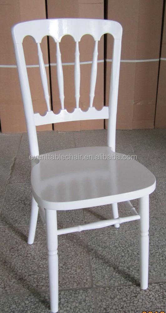 grossiste table chaise restaurant pas cher acheter les meilleurs table chaise restaurant pas