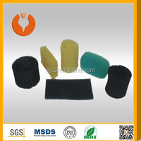 Top!!!Professional Wholesale High Quality Filter Foam