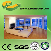 Easy Assemble floating cork flooring home experience pros cons With CE