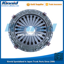 430MM clutch pressure plate/clutch cover 1-31220401-0 (1312204010 )for CXZ51K 6WF1