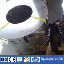 cold rolled strip rolls , cold rolled steel from china alibaba