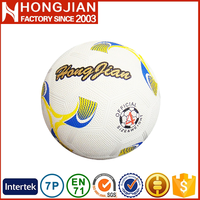 HS038 Wholesale Football Soccer Ball