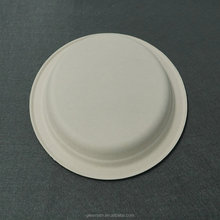 Disposable bulk dinner oval plates