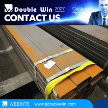 Q235 ERW steel pipe square shape carbon steel pipe price per ton china trading company