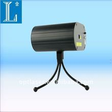 470nm 150mW outdoor laser lighting system+disco galaxy laser lightMN300RB
