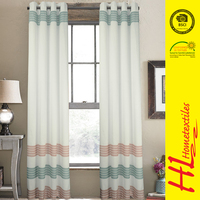 2 hours replied wholesale ready made hospital cubicle curtain