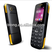 1000pcs In Stock latest mobile phones for girls
