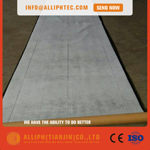 high quality asphalt roofing felt low price roofing waterproof building paper