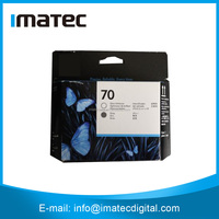 Original GENUINE Ink Cartridge for HP Z2100 / Z3100