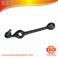 high performance Control Arm 1637184 for FORD Escort/GAF,AWF,ABFT 1637184 with low price