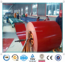 Print/Desinged Prepainted galvanized Steel Coil (PPGI/PPGL) / Marble PPGI/ colour coated steel