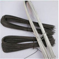 U type galvanized cutting wire supplier