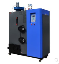 Wholesale price export coasts electric steam generators with CE and ETL