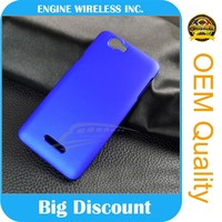 hot selling products case for lg g4