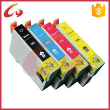 T1091-4 Ink cartridge for Epson Office 80/300/510