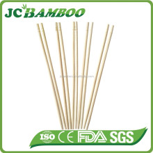 Safe telescopic chopsticks with different sizes