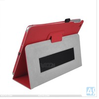 best selling products case for apple ipad air 128gb P-APPIPD5PUCA018