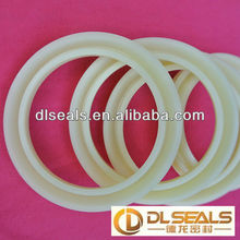 drive shaft oil seal