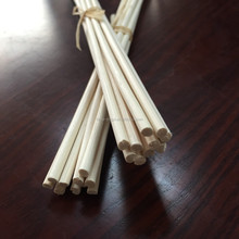 Natural Rattan Reed Sticks Reed Diffuser Sticks For Home Fragrance