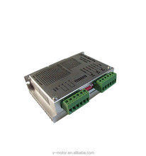 SWT-204M stepper motor driver