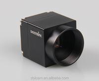 Mini 1.3MP Mono USB2.0 Aptina CMOS Industrial camera