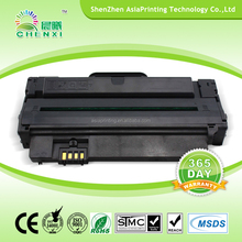 For samsung ml-1911 toner cartridge with 8 years experience specially for Samsung from Shenzhen factory