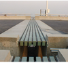architectural steel Bridge Expansion Joint Design and Maintenance