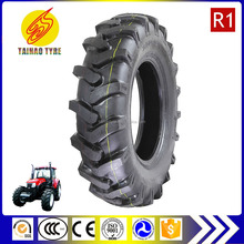 Chinese tractors R1 farm tyres tractor tyres agricultural tyres 18.4-38 18.4-34 18.4-30 16.9-34 15.5-38 16.9-30 14.9-24 13.6-24