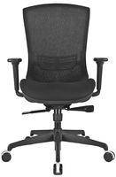 Bifma modern office chair