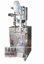 HS240Y-Z Sweet and sour packing machine