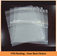 hdpe plastic bag,hdpe t-shirt bags,new products