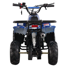 zhejiang the large pioneer atv
