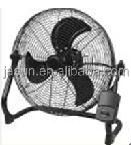 Homeleader HL-SY-12F Electric Table Fan