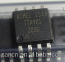 (best price) ATtiny85