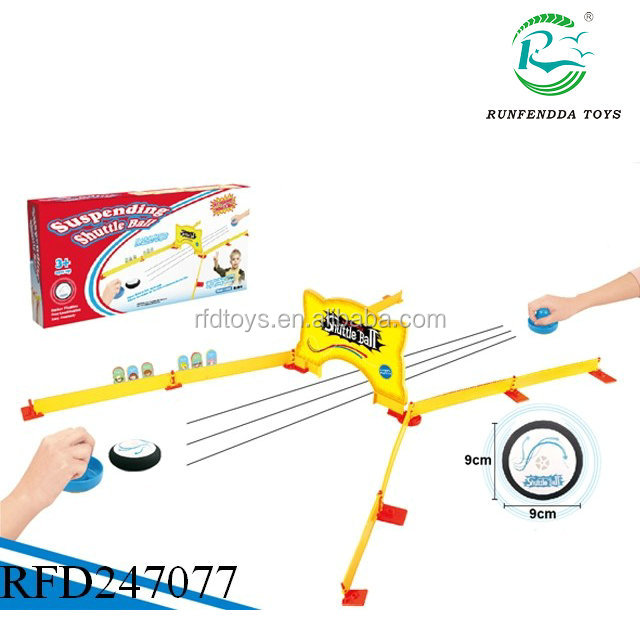 Kids assembled electric rc racing race track pipe rail car toy